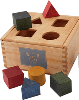 clementson bricks>